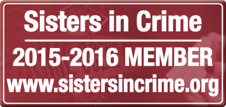 sisters-in-crime-2015-to-2016-badge