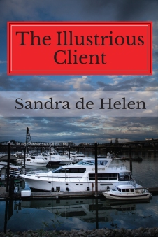 Illustrious Client Cover Only Compliant