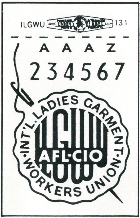 union1959-1963label-fullsize.jpg